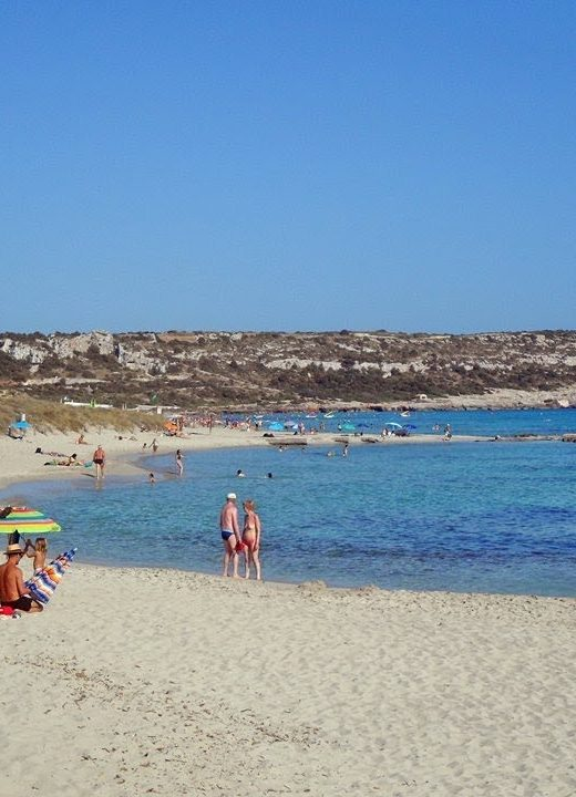 Things to do in Son Bou