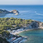 How to travel to Javea, Spain (Costa Blanca)
