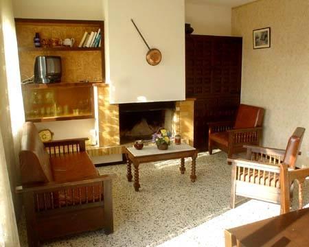 Villa Can Benet