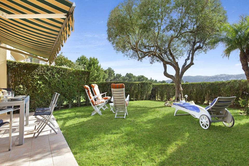 Villa Ses Brises 28