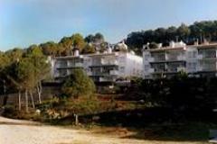 Apartment in Tamariu