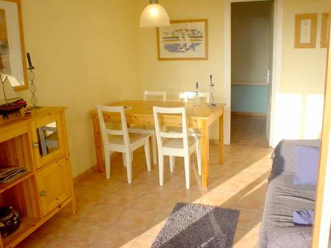 Apartments Llafranc