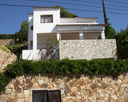 Villa Lloret de Mar