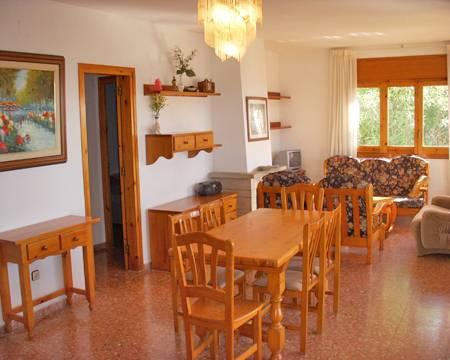 Villa Montecarlo 6