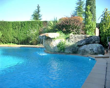 Villa Can Carbo
